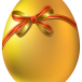 Easter Branch Opening Hours 2016