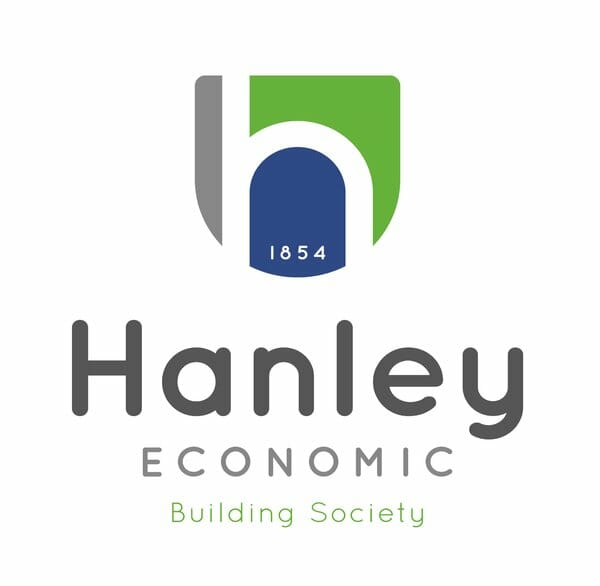 Best Buy Mortgages from The Hanley Economic Building Society